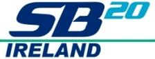 SB20 Ireland